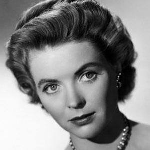 Dorothy McGuire 1 of 4