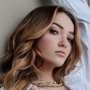 Alyssa McKay 1 of 10