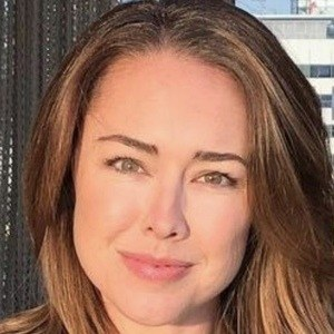 Lindsey McKeon 1 of 6