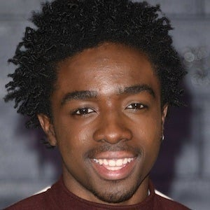Caleb McLaughlin  Phone Number & WhatsApp & Email Address