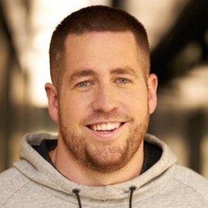 Ryan McNulty 1 of 10