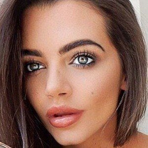 Emma McVey real cell phone number