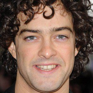 Lee Mead real cell phone number