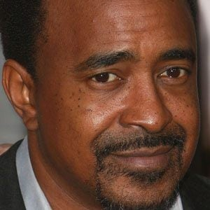 Tim Meadows 1 of 7