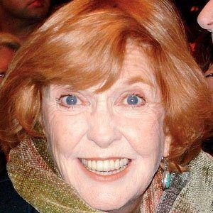Anne Meara 1 of 9