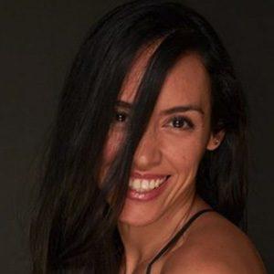 Brenda Medina 1 of 4