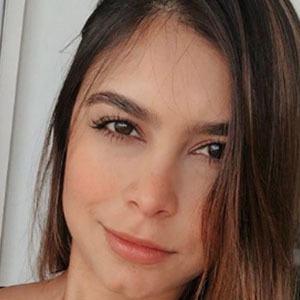 Daniela Medina 1 of 5