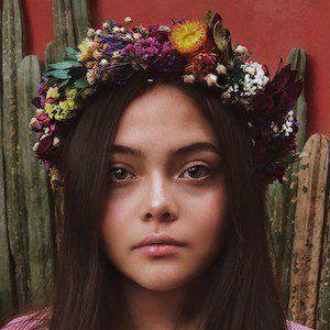 Maria Jose Medina 1 of 3