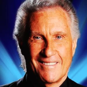 Bill Medley 1 of 3