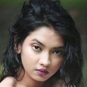 Meera Joshi 1 of 9