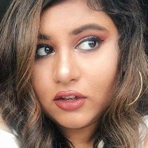 Aleeza Mehtab 1 of 3