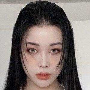 Emily Mei 1 of 4