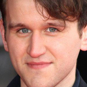 Harry Melling 1 of 3