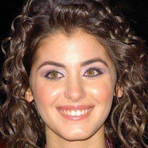 Katie Melua 1 of 5