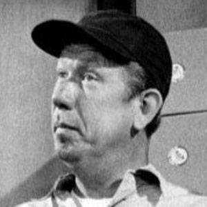 allan melvin photosallan melvin cause of death, allan melvin grave, allan melvin tv shows, allan melvin imdb, allan melvin age, allan melvin andy griffith episodes, allan melvin voice, allan melvin andy griffith, allan melvin net worth, allan melvin obituary, allan melvin on andy griffith show, allan melvin voice actor, allan melvin flintstones, allan melvin, allan melvin photos, allan melvin filmography, allan melvin interview, allan melvin facebook, allan melvin wizard of oz, allan melvin magilla gorilla