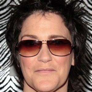 Wendy Melvoin 1 of 4