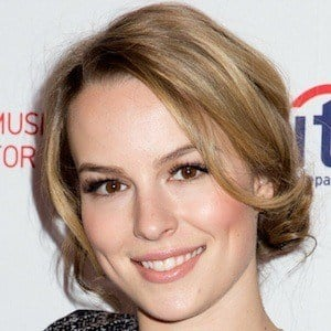 Bridgit Mendler 1 of 9
