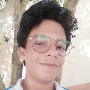 Danilo Mendoza 1 of 4