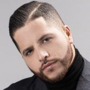 Jesús Mendoza 1 of 6