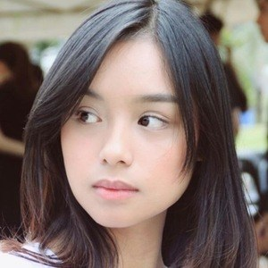 Pauline Mendoza 1 of 6