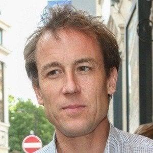 Tobias Menzies Headshot