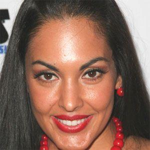 Nina Mercedez 1 of 3