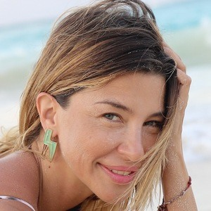 Francisca Merino 1 of 5