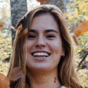 Mariona Pujol Merino 1 of 10