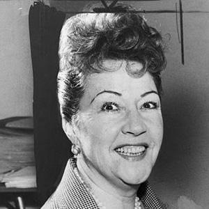 Ethel Merman 1 of 6