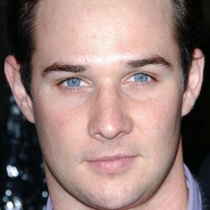 Ryan Merriman 1 of 10
