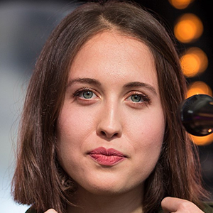 Alice Merton 1 of 6