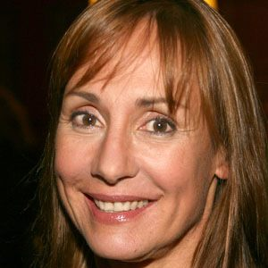 Laurie Metcalf 1 of 9