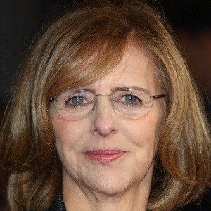 nancy meyers bio facts family famous birthdays. Black Bedroom Furniture Sets. Home Design Ideas