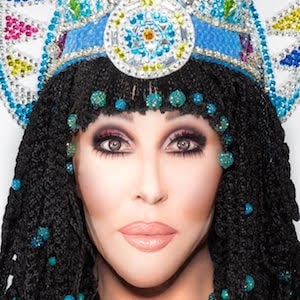 Chad Michaels 1 of 3
