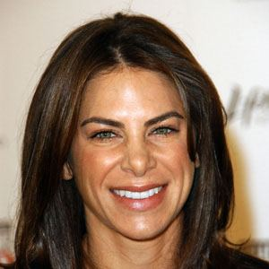 Jillian Michaels 1 of 8