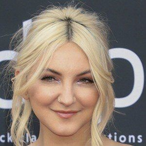 Julia Michaels Phone Number & WhatsApp & Email Address