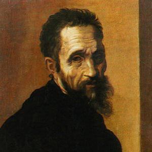 Michelangelo 1 of 6