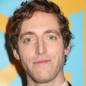 Thomas Middleditch 1 of 10