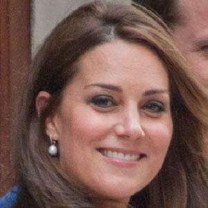 Kate Middleton 1 of 10