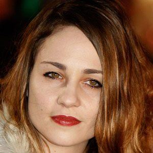 Tuppence Middleton 1 of 7