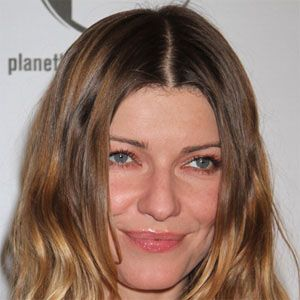 Ivana Milicevic 1 of 5