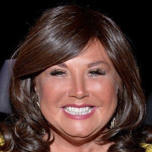 Abby Lee Miller 1 of 7