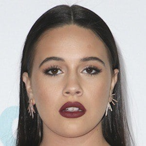 Bea Miller Phone Number & WhatsApp & Email Address