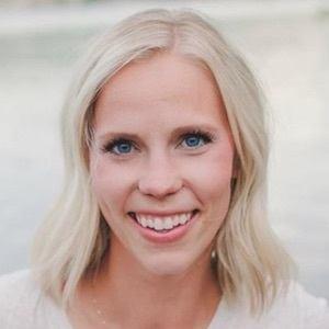 Breanne Miller 1 of 9