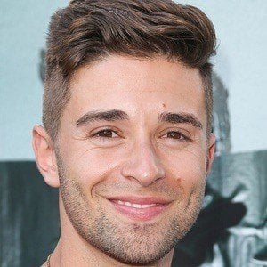 Jake Miller Phone Number & WhatsApp & Email Address
