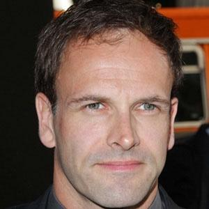 Jonny Lee Miller 1 of 9