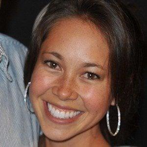 Kalani Miller Headshot