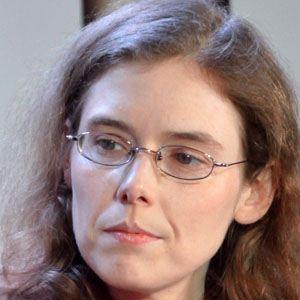Madeline Miller Headshot