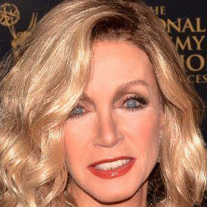 Donna Mills 1 of 9
