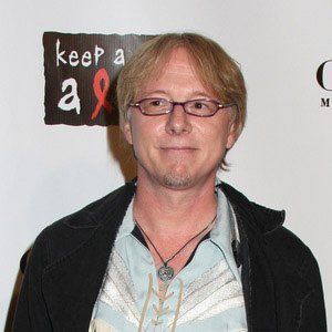 Mike Mills 1 of 5